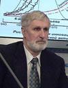 Ананян Михаил Арсенович