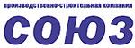 ЗАО ПСК Союз