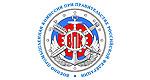Военно-промышленная комиссия РФ
