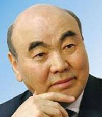 «Темпы экономического роста в 2% недопустимы!» – преподаватель МВА ИНЭС Аскар Акаев