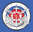 Экспертный совет Председателя Военно-промышленной комиссии при Правительстве Российской Федерации