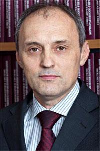 Владимир Вербицкий: в головах занимающихся корпоративным управлением много догматизма