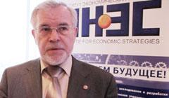 Александр Турчинов: жизнь меняется, меняются и требования к управленческим структурам