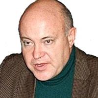 Станислав Фурта: менеджерам важно понимать аспекты временной стоимости денег