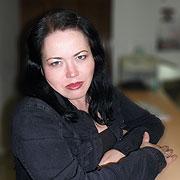 Татьяна Иванова: современный лидер должен быть и футурологом, и маркетологом