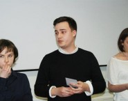konkurs_strategicheskaja_matritsa_2015_INEHS_(20)