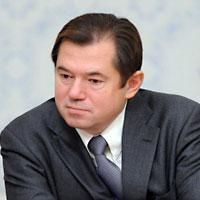 Сергей Глазьев: Меры по преодолению последствий глобального кризиса должны быть согласованы со стратегическими задачами социально-экономического развития