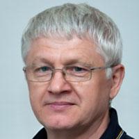 Владимир Рыжов: Главной проблемой сетецентризма является вопрос о целеполагании сетецентричного сообщества