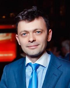 Илия Димитров